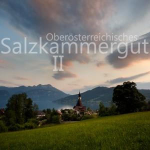 christian-sperr-fotografie-salzkammergut-II-001