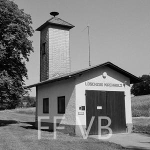 christian-sperr-fotografie-freiwillige-feuerwehr-bezirk-voecklabruck-thumb-006