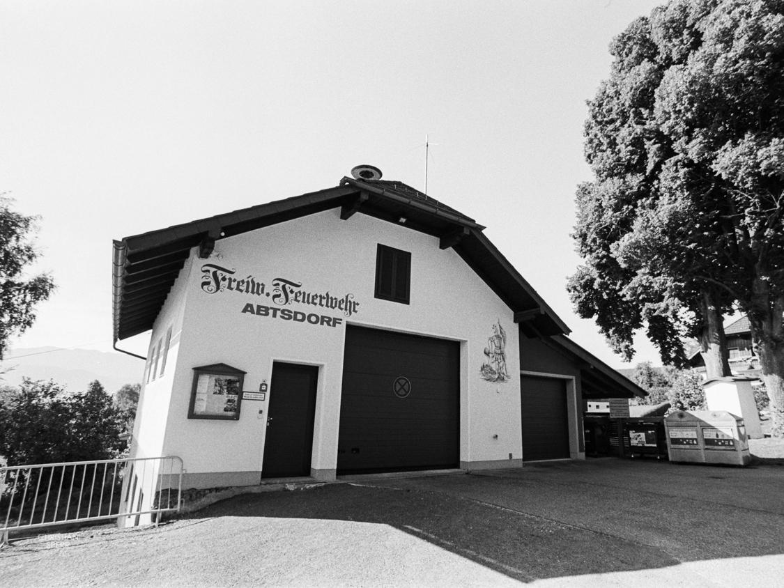 christian-sperr-fotografie-freiwillige-feuerwehr-abtsdorf