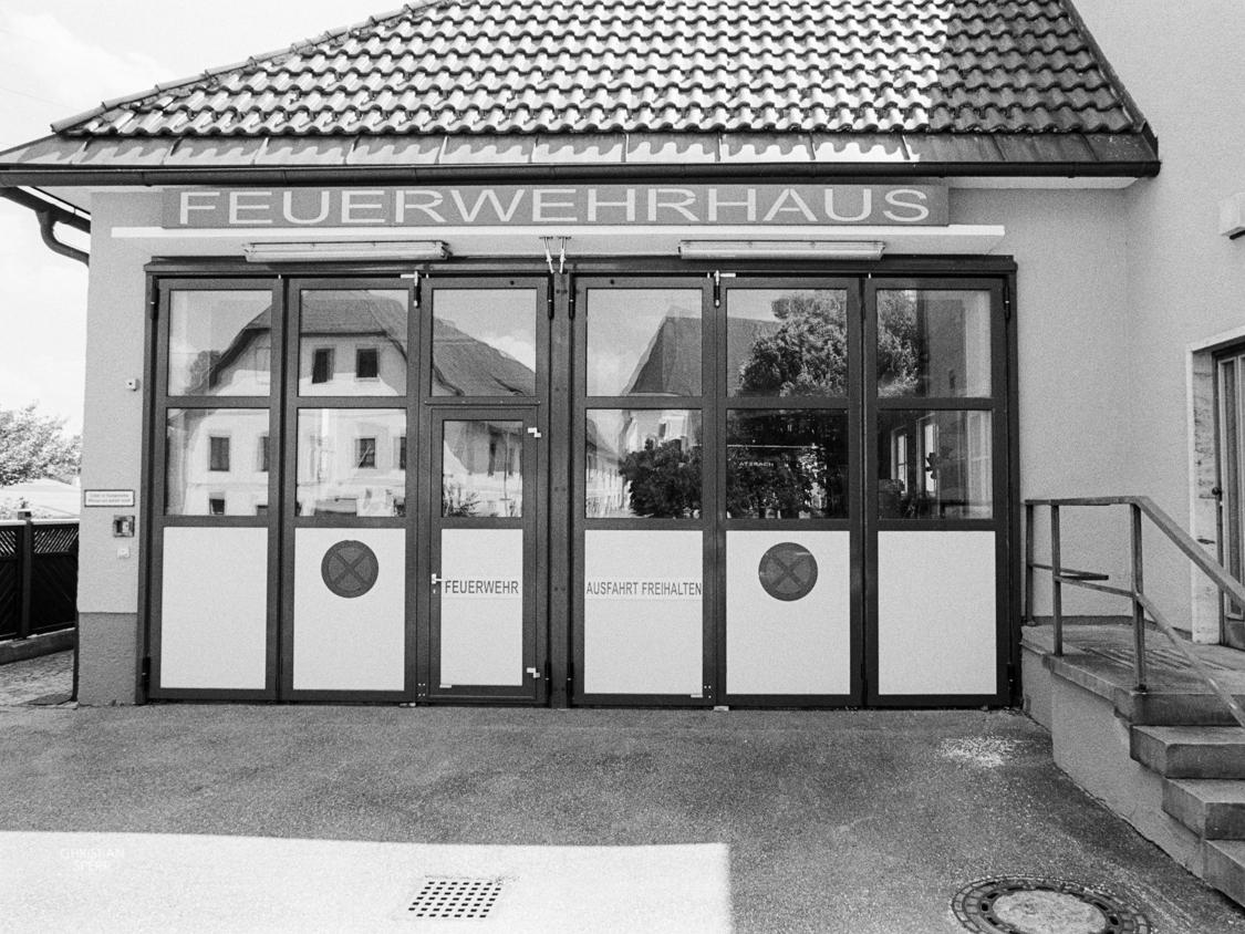 christian-sperr-fotografie-freiwillige-feuerwehr-atzbach