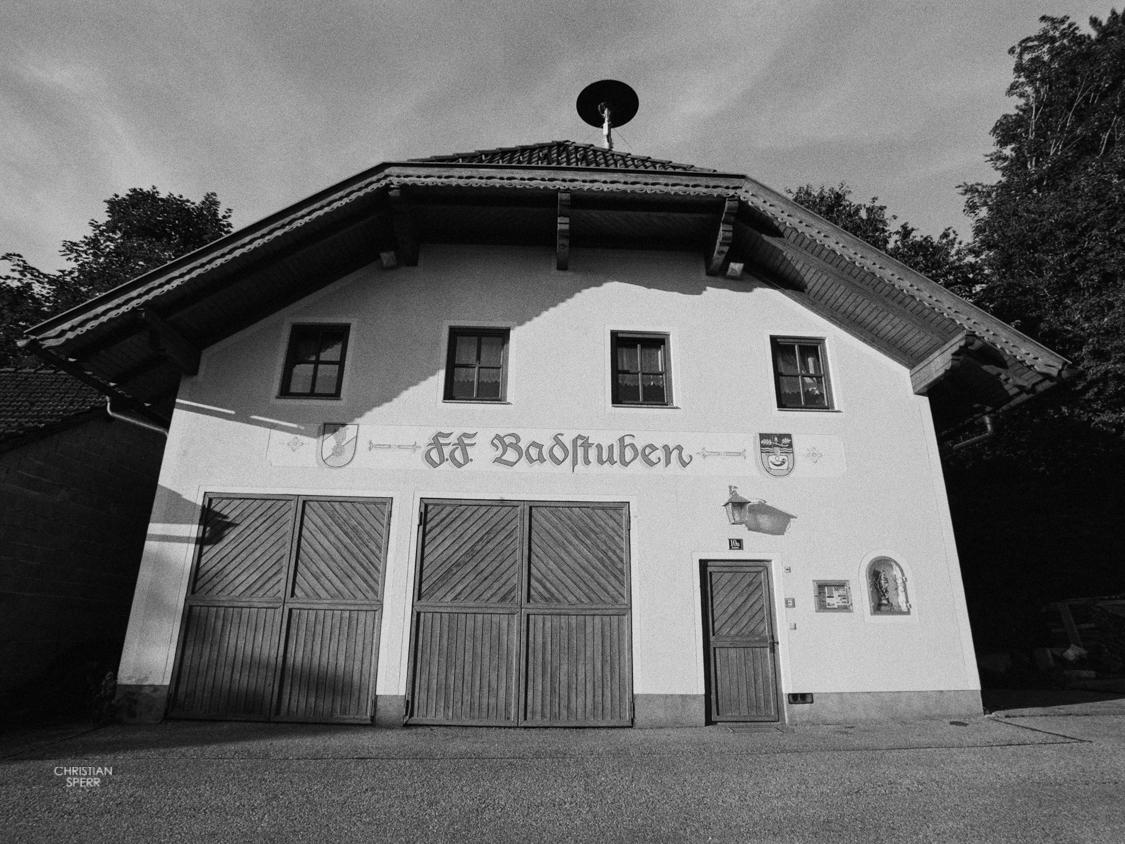 christian-sperr-fotografie-freiwillige-feuerwehr-badstuben