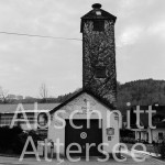 christian-sperr-fotografie-freiwillige-feuerwehr-bezirk-voecklabruck-thumb-001