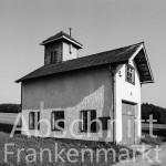 christian-sperr-fotografie-freiwillige-feuerwehr-bezirk-voecklabruck-thumb-002