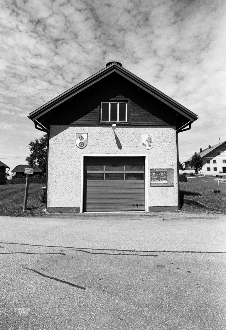 christian-sperr-fotografie-freiwillige-feuerwehr-forstern-alt