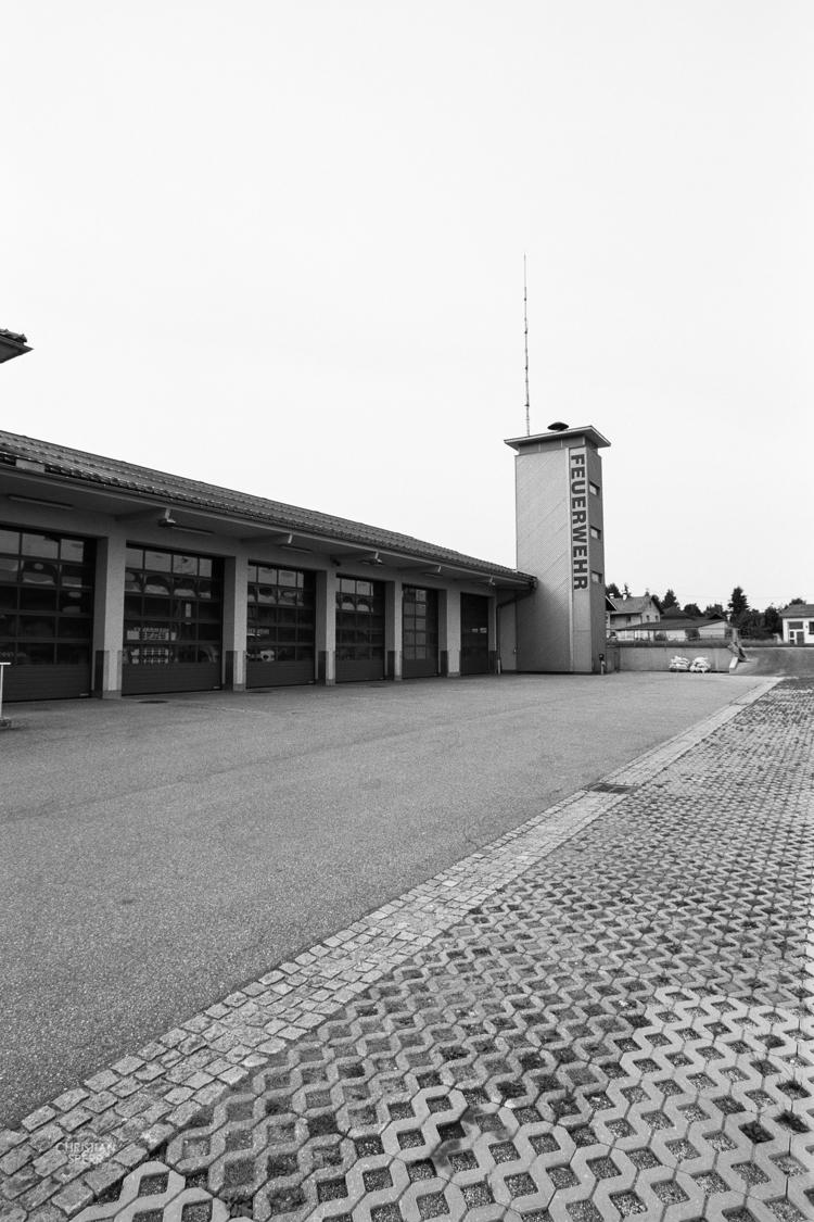 christian-sperr-fotografie-freiwillige-feuerwehr-frankenburg
