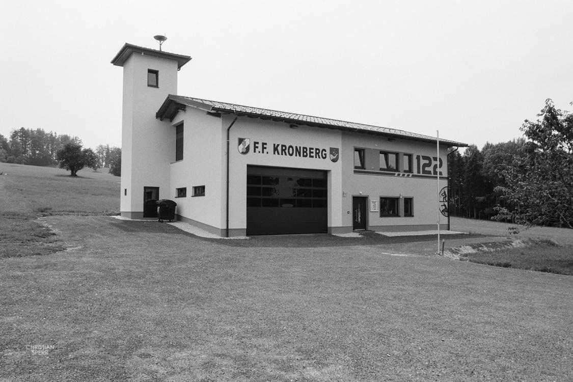 christian-sperr-fotografie-freiwillige-feuerwehr-kronberg