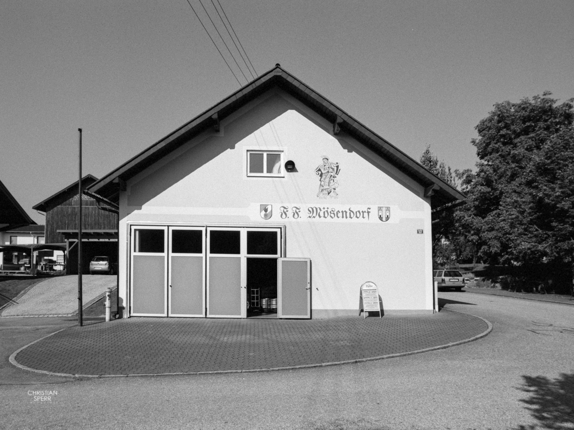 christian-sperr-fotografie-freiwillige-feuerwehr-moesendorf