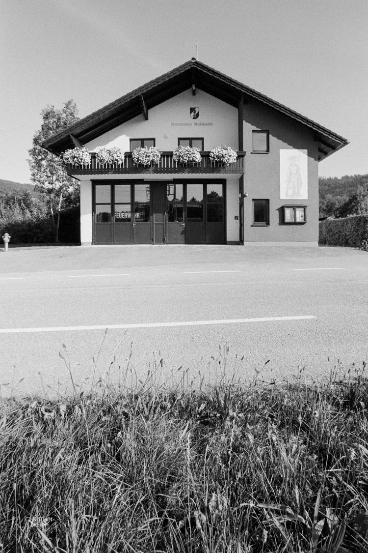 christian-sperr-fotografie-freiwillige-feuerwehr-oberhehenfeld