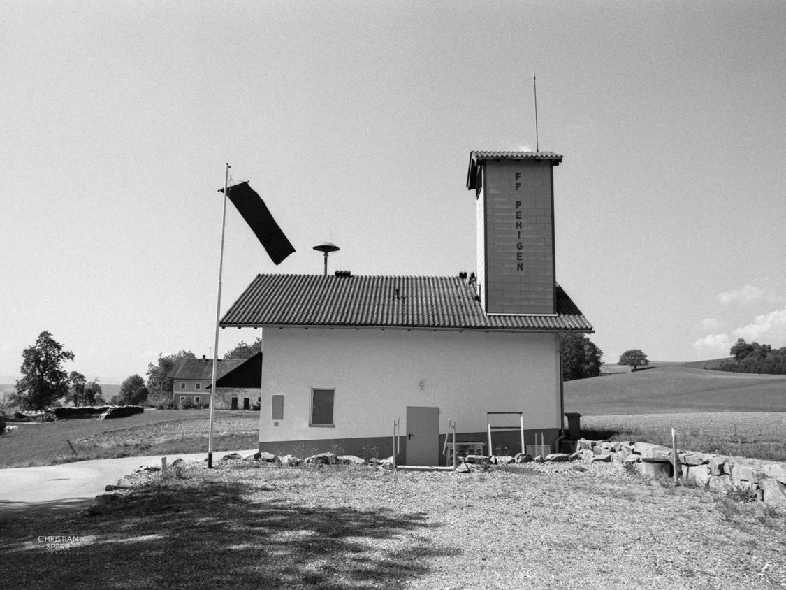 christian-sperr-fotografie-freiwillige-feuerwehr-pehigen