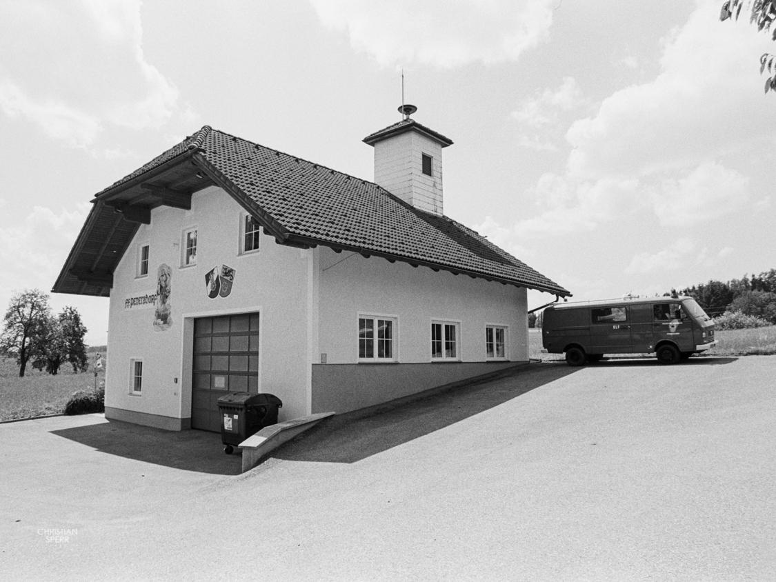 christian-sperr-fotografie-freiwillige-feuerwehr-penetzdorf