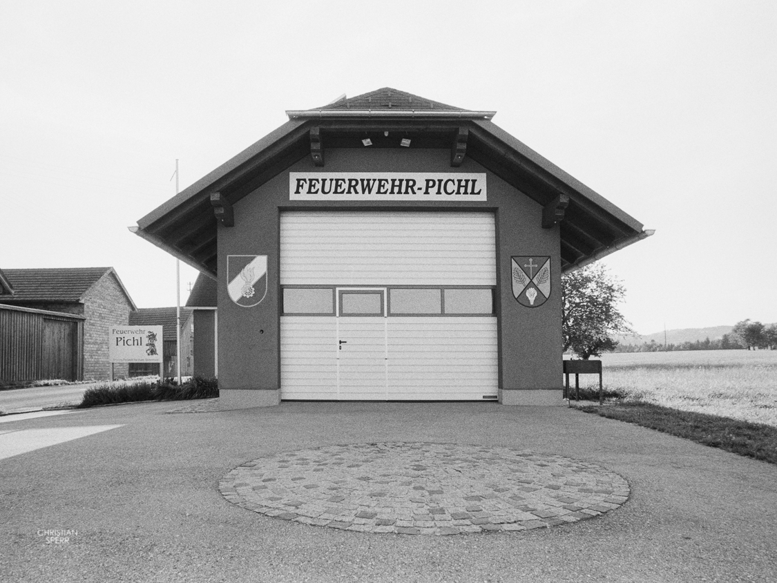 christian-sperr-fotografie-freiwillige-feuerwehr-pichl