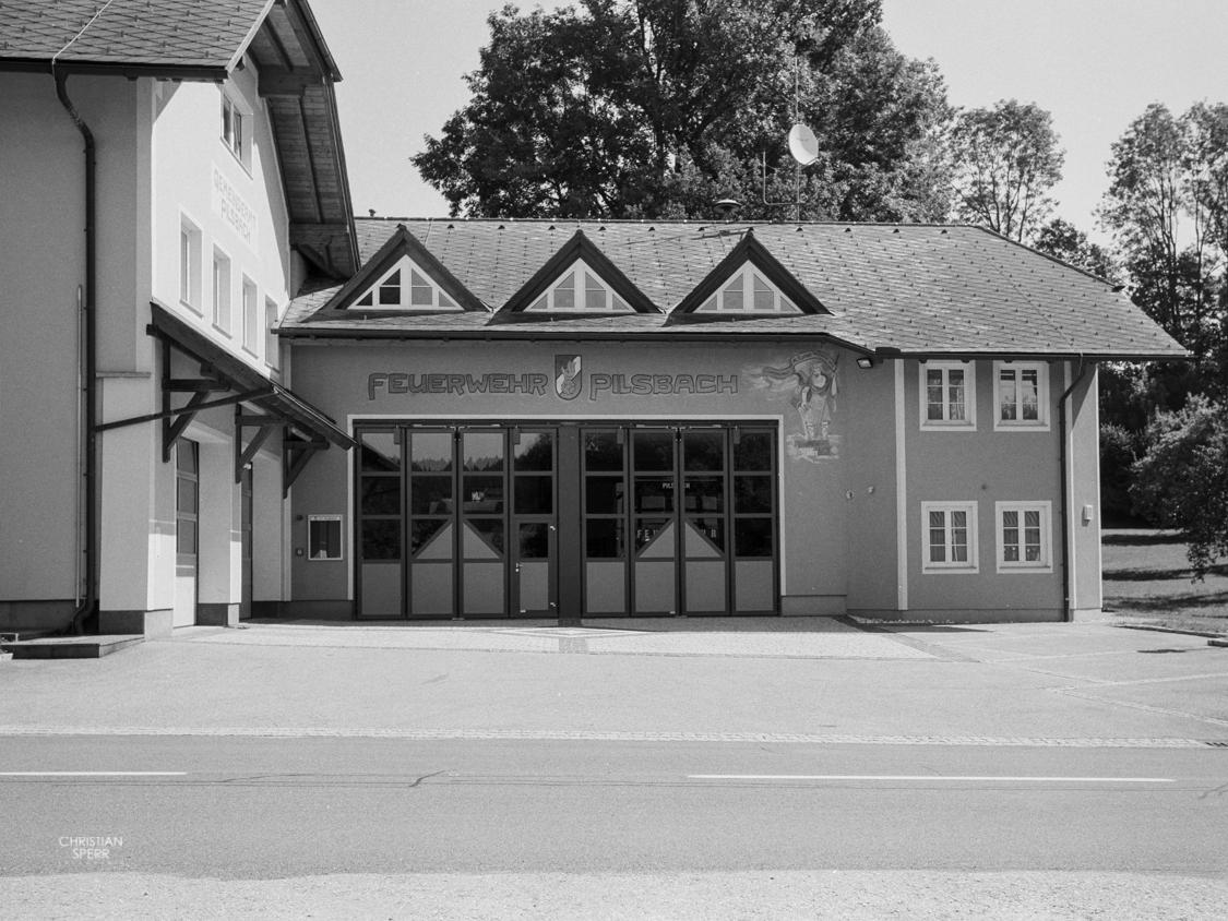 christian-sperr-fotografie-freiwillige-feuerwehr-pilsbach