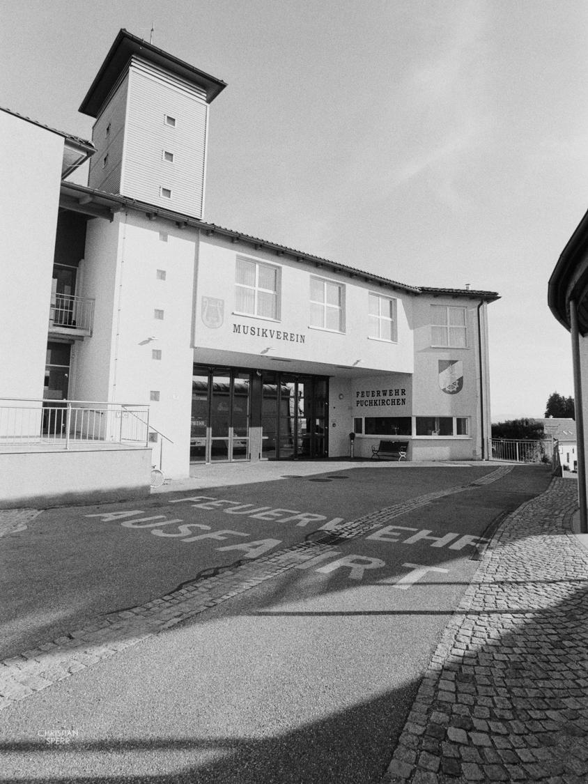 christian-sperr-fotografie-freiwillige-feuerwehr-puchkirchen