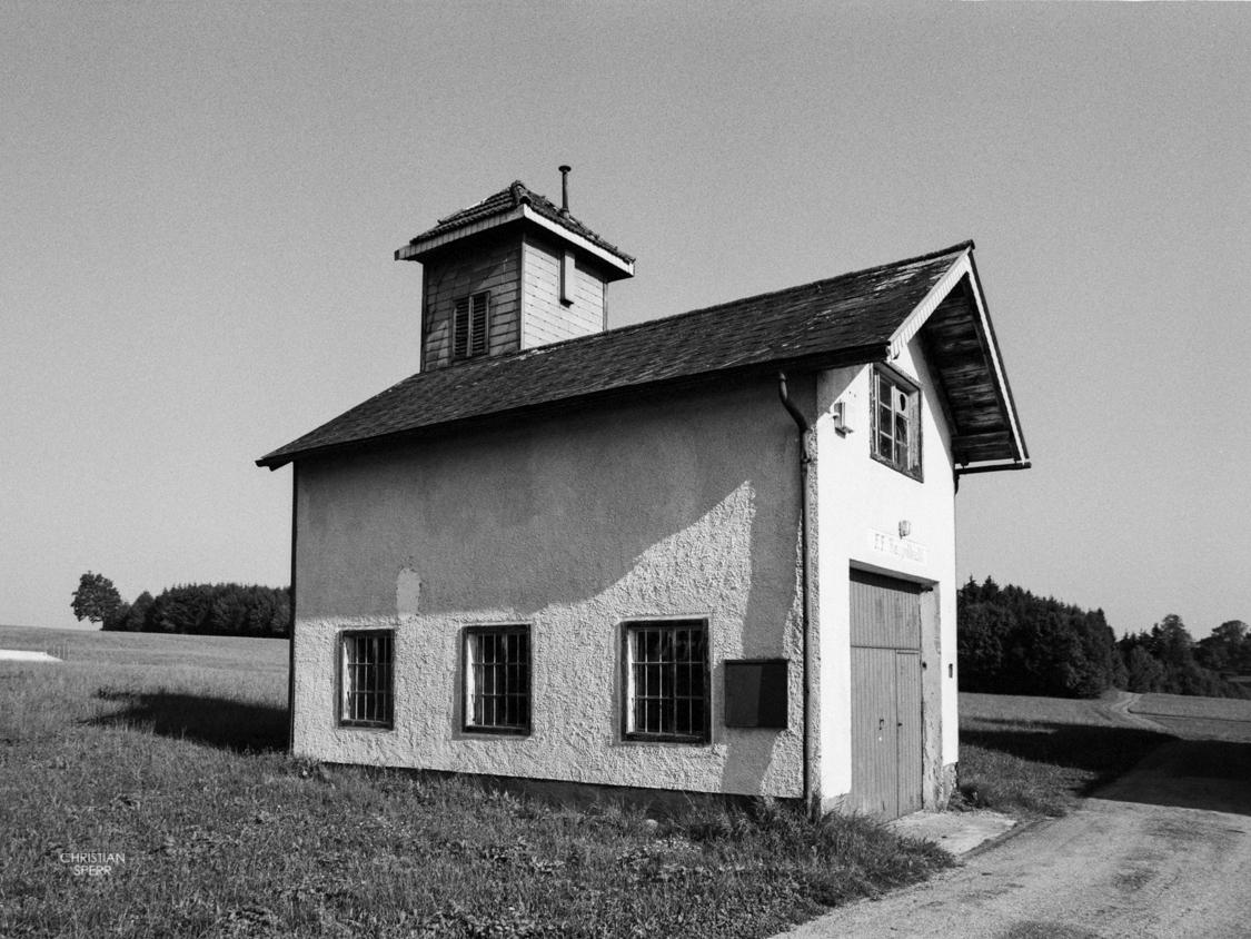 christian-sperr-fotografie-freiwillige-feuerwehr-raspoldsedt-alt