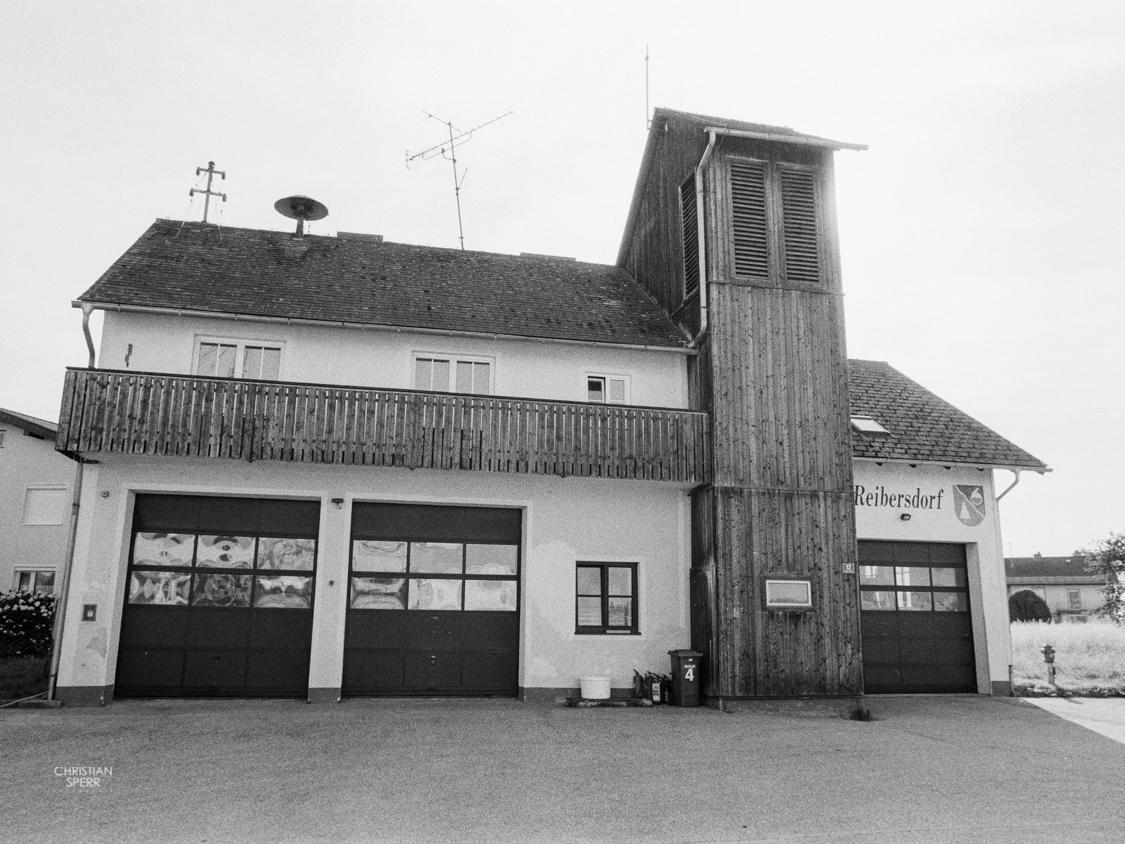 christian-sperr-fotografie-freiwillige-feuerwehr-reibersdorf-alt