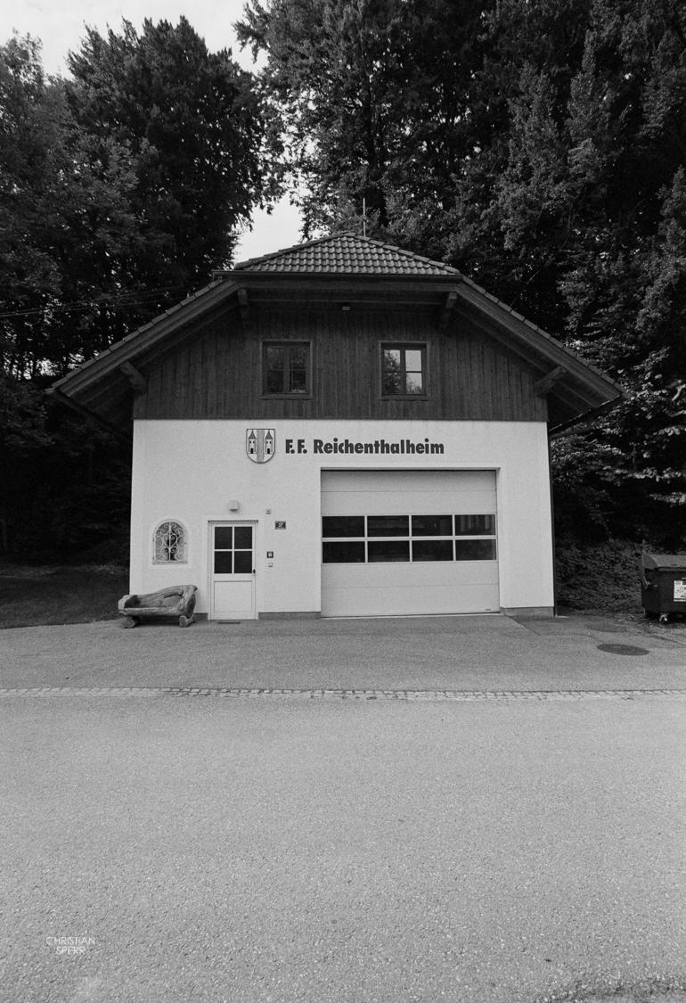 christian-sperr-fotografie-freiwillige-feuerwehr-reichenthalheim