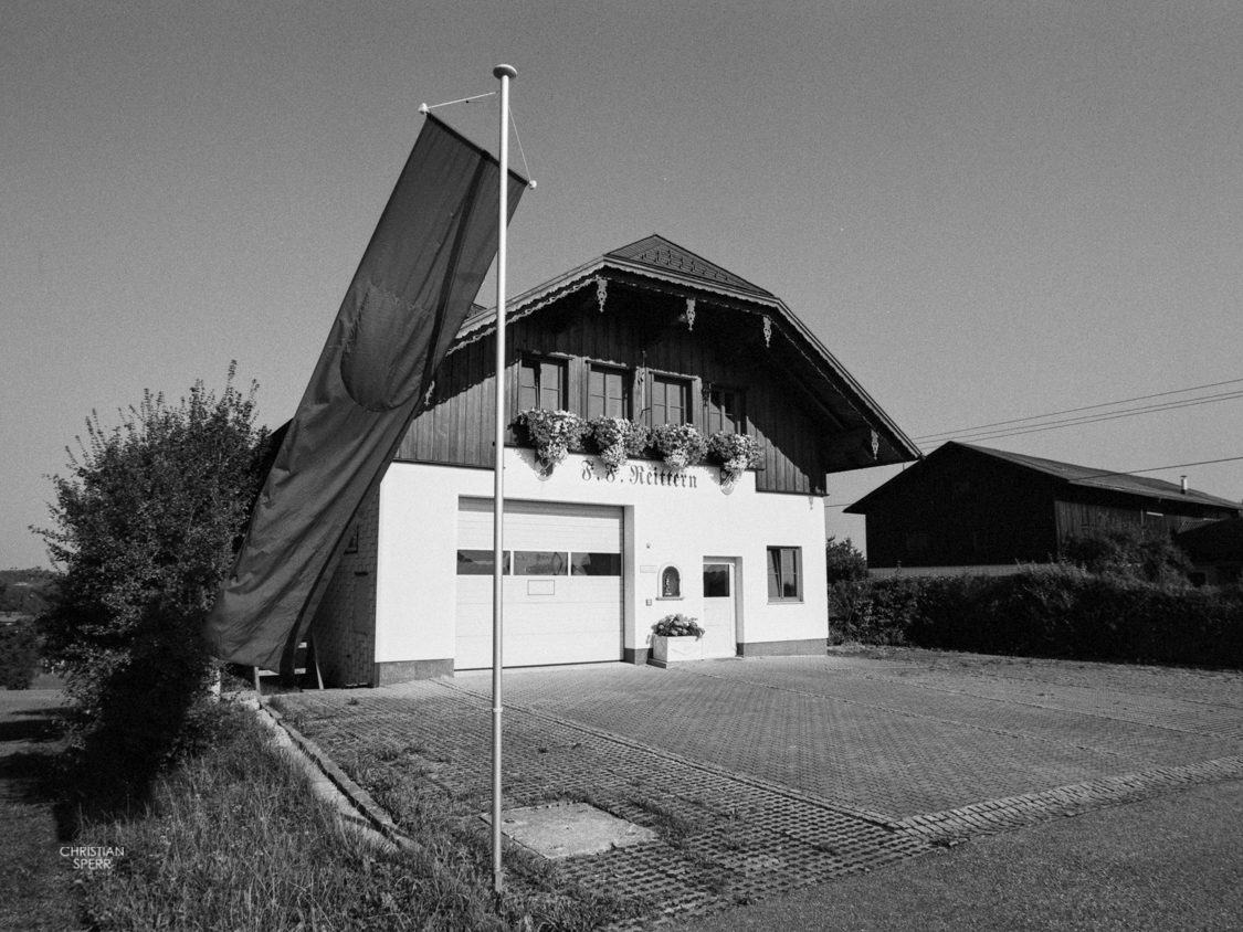 christian-sperr-fotografie-freiwillige-feuerwehr-reittern