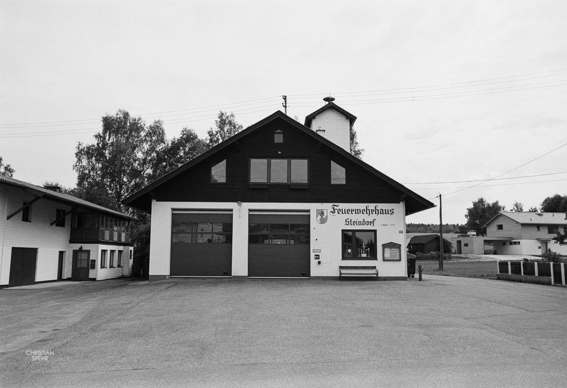 christian-sperr-fotografie-freiwillige-feuerwehr-steindorf