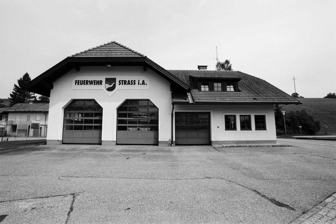 christian-sperr-fotografie-freiwillige-feuerwehr-strass-im-attergau