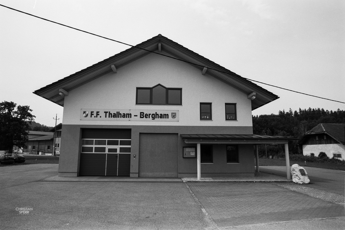christian-sperr-fotografie-freiwillige-feuerwehr-thalham-bergham