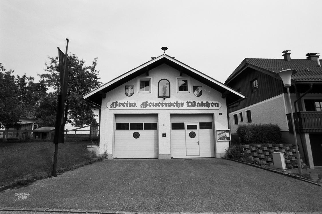 christian-sperr-fotografie-freiwillige-feuerwehr-walchen