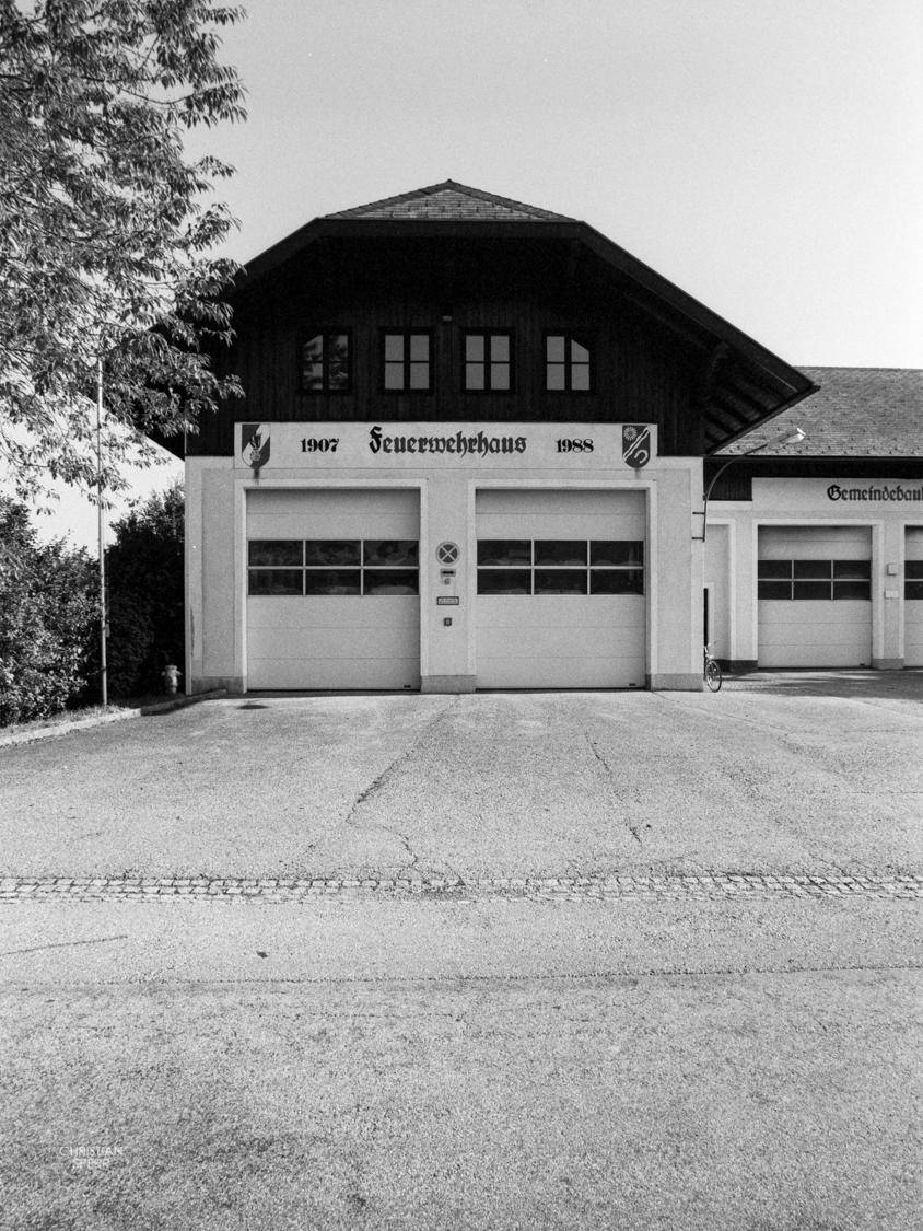 christian-sperr-fotografie-freiwillige-feuerwehr-weissenkirchen-im-attergau