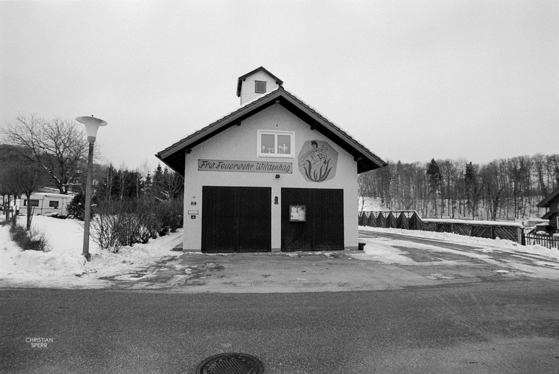 christian-sperr-fotografie-freiwillige-feuerwehr-wildenhag