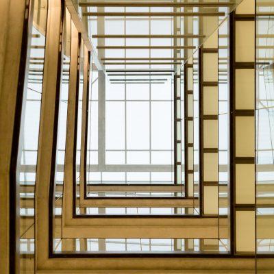 Architekten: Storch Ehlers Partner