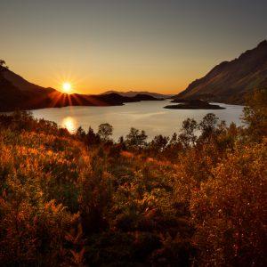 Ingelsfjorden