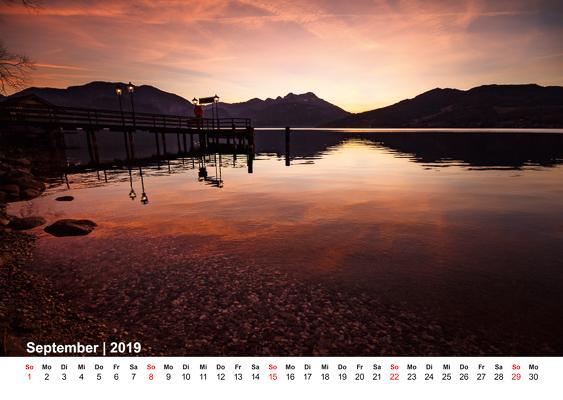 christian-sperr-fotografie-kalender-attersee-2019-10