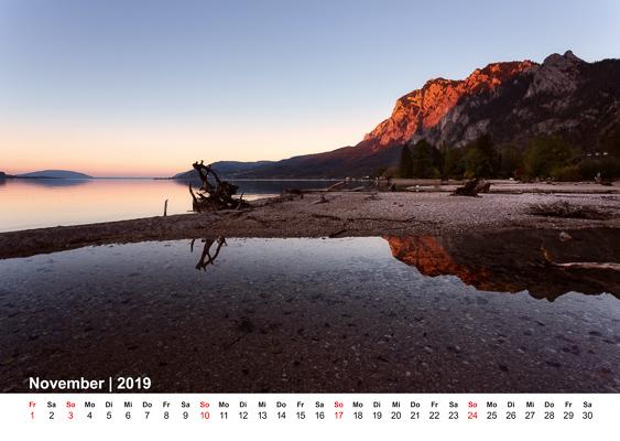 christian-sperr-fotografie-kalender-attersee-2019-12