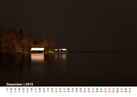 christian-sperr-fotografie-kalender-attersee-2019-13