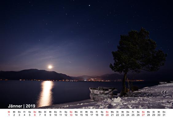 christian-sperr-fotografie-kalender-attersee-2019-2