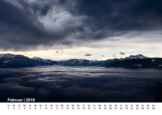 christian-sperr-fotografie-kalender-attersee-2019-3