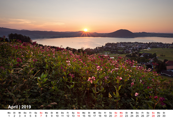 christian-sperr-fotografie-kalender-attersee-2019-5