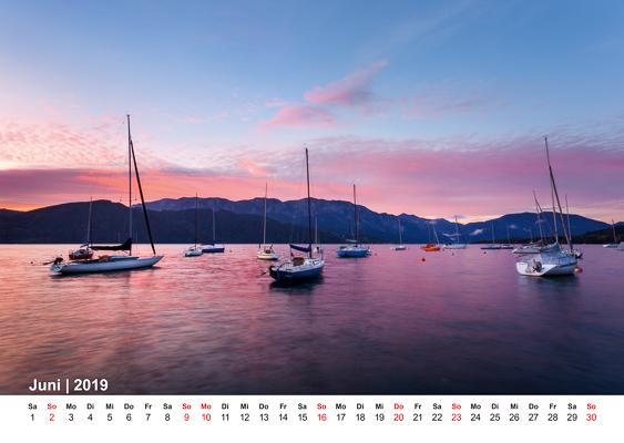 christian-sperr-fotografie-kalender-attersee-2019-7