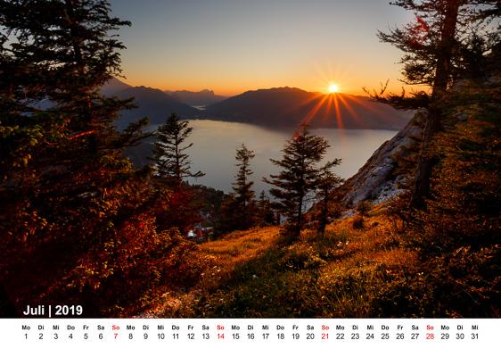 christian-sperr-fotografie-kalender-attersee-2019-8