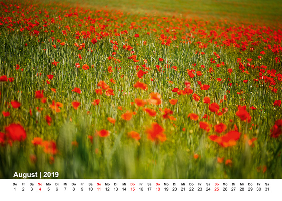 christian-sperr-fotografie-kalender-attersee-2019-9